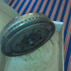 Chit ambreaj (volanta, disc, placa, rulment)