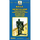 Grai Harta Baile Herculane