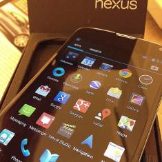 Galaxy S Advance ( cutie; liber de retea; garantie) - Telefon mobil Samsung Galaxy S Advance, Negru, 16GB, Neblocat