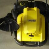 Instalaţie de Curăţire