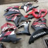 Carene moto sport. - Dezmembrari moto