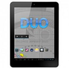 Tableta - Tableta Allview, 9.7 inch, 16 Gb, Wi-Fi + 3G