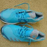 Adidasi Adidas Running - adiSTAR® Salvation 3W