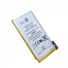 Vand Baterie Acumulator Apple iPhone 3GS 1600mAh Noua
