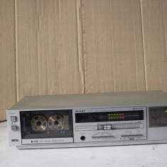 Deck audio - Casetofon Deck SHARP RT-300