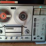Magnetofon Rostov 102