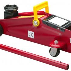 Cric tip crocodil - Cric Hidraulic Crocodil 2 Tone tip Vulcanizare Auto Nou Import Germania - Livrare Gratuita