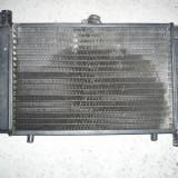 Vand radiator cagiva supercity 125