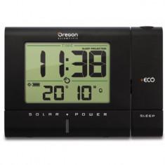 Ceas cu proiectie - Oregon Scientific RM336PES ceas proiectie nou, la cutie! 100% original Oferta si comenzi ceasuri SUA