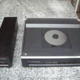 Cd player hi end micromega cd 3.1 + dac micromega duo bs2 stare excelenta foarte putin folosit, sunet deosebit pentru cunoscatori. livrare personala