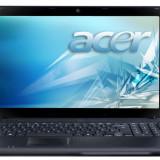 Laptop Acer, Intel Pentium Dual Core, 320 GB, 3 GB, Altul, Tast. numerica - ACER ASPIRE 5736Z