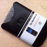 Husa - HUSE Blackberry 9800 TORCH