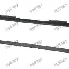 Rama adaptoare Kia Picanto, negru, 1 DIN-000495