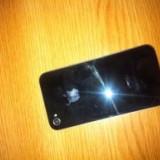 Vand iphone 4 8 g codat orange