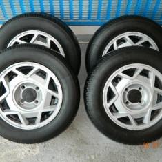 Janta aliaj - Jante aliaj R13 Peugeot