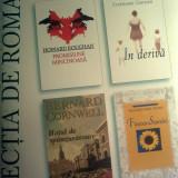 Colectia de romane (Reader' Digest) - Carte de aventura