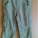 Haine Copii 1 - 3 ani, Pantaloni - Pantaloni copii 12-18 luni TEX BABY!