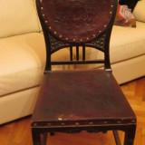 Mobilier stil baroc, Seturi, Necunoscut, 1900 - 1949