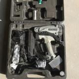 Pistol pneumatic de batut cuie hitachi nt50gs