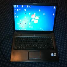 Compaq C700 Dual Core - Laptop Compaq, Intel Pentium Dual Core, 15-15.9 inch, 1501- 2000Mhz, 1 GB, 120 GB