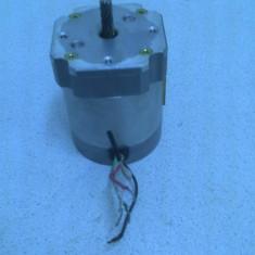 Motor pas cu pas Astrosyn 23lm-c701-01 - Motoras pas cu pas