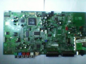 placa digitala 17mb15e-7 allview foto