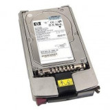 HP AG425A HP EVA 300GB 15K FC HDD