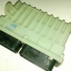 Modul racire Astra G diesel sau calculator aer conditionat, Opel, ASTRA G (F48_, F08_) - [1998 - 2009]