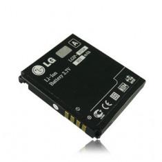 Baterie telefon - ACUMULATOR ORIGINAL NOU LGIP-570A LG KP500 KP501 Cookie
