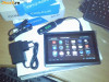 "Tableta PC 7"" Android 4.0.4, Camera, 1.2GHZ, 512M, HDD 4GB, WiFi"