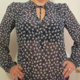 Bluza MARKS&SPENCER marimea 38,aproape noua!