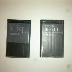 Baterie acumulator nokia 6303