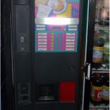 AUTOMAT CAFEA BIANCHI ARISTOS - Espressor automat