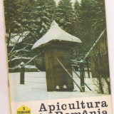 5A(000) revista-APICULTURA IN ROMANIA  februarie  1986