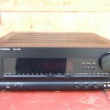 Amplificator audio Harman Kardon, 121-160W - AMPLITUNER [ RECEIVER ] HARMAN KARDON AVR-18 RDS 5.1 CHANALE