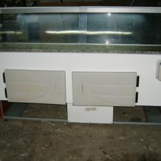 Vitrina frigorifica, 300-400 l, B