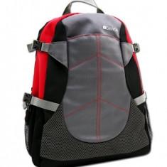 Geanta laptop, Rucsac, 15 inch, Poliester - Rucsac laptop