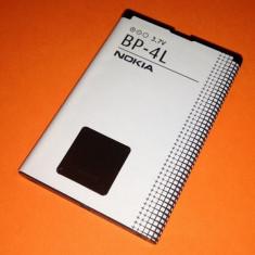 ORIGINAL NOKIA BP-4L ACUMULATOR - pentru E90 N97 E52 E63 E71 E72