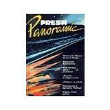 Almanah Panoramic 1990