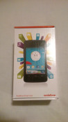 Telefon Mobil Vodafone 875 Smart Mini - Black foto
