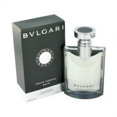 Parfum Bvlgari Soir, apa de toaleta, masculin 50ml - Parfum barbati