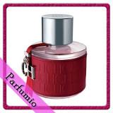 Parfum Carolina Herrera Herrera CH, apa de toaleta, feminin 50ml