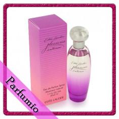Parfum Estee Lauder Pleasures Intense, apa de parfum, W feminin 50ml - Parfum femeie