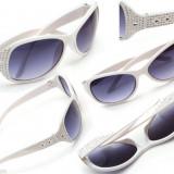 Ochelari de soare model NOU 2