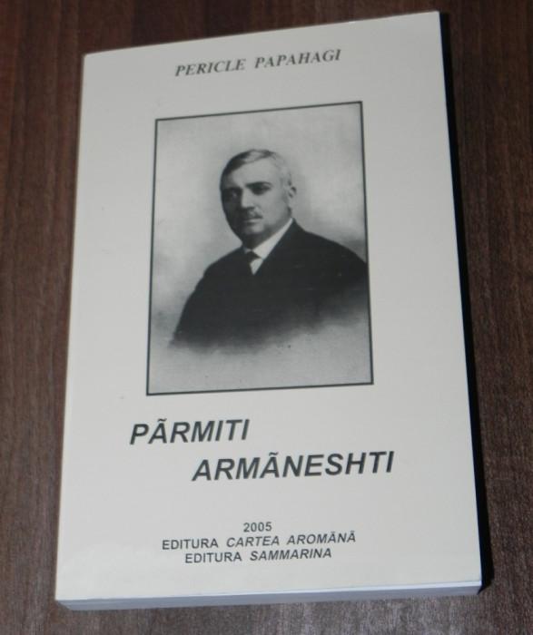 Imagini pentru Pericle Papahagi,photos