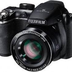 Aparat Foto Fujifilm FinePix S4200 - Vand aparat foto fujifilm s4200