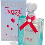Moschino funny 50ml - Parfum femeie