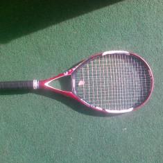Racheta tenis wilson n5force - Racheta tenis de camp