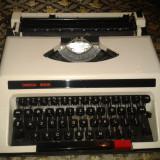 Masina de scris Omega 555, stare foarte buna,