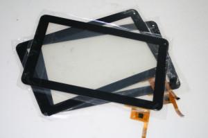 Vand Touchscreen Tableta Eboda Essential Smile 9 inch foto